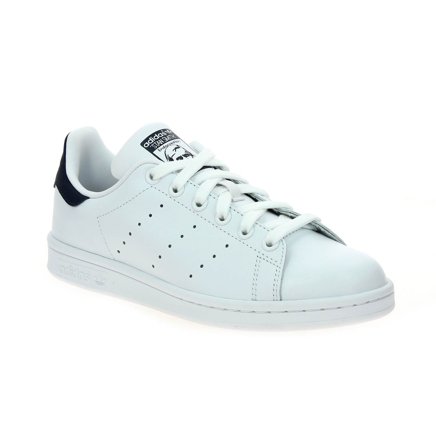 best service 332b7 c5f1a adidas chaussure femme stan smith.