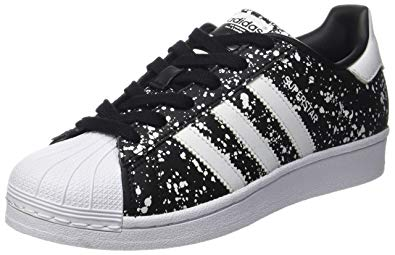 35b9f997a8 Adidas Superstar Superstar Adidas Amazon Noir Femme 18qHw8d