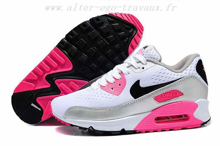 sports shoes ac51a 2620a air max taille 36 femme.