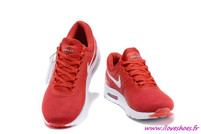 sale retailer bfe60 1f97c basket nike femme rouge et blanche.