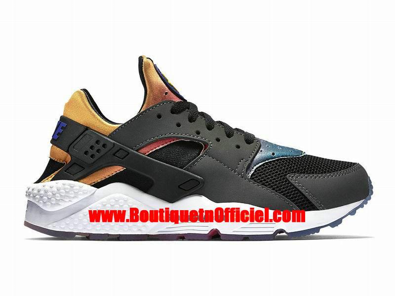 best service 2eb05 ba6a4 chaussure sport homme nike pas cher.